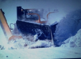 phoca_thumb_l_snow plow