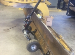 Pratt KS 2