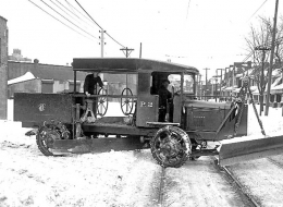 1924-Truck-Grader-and-Plow-1080x650
